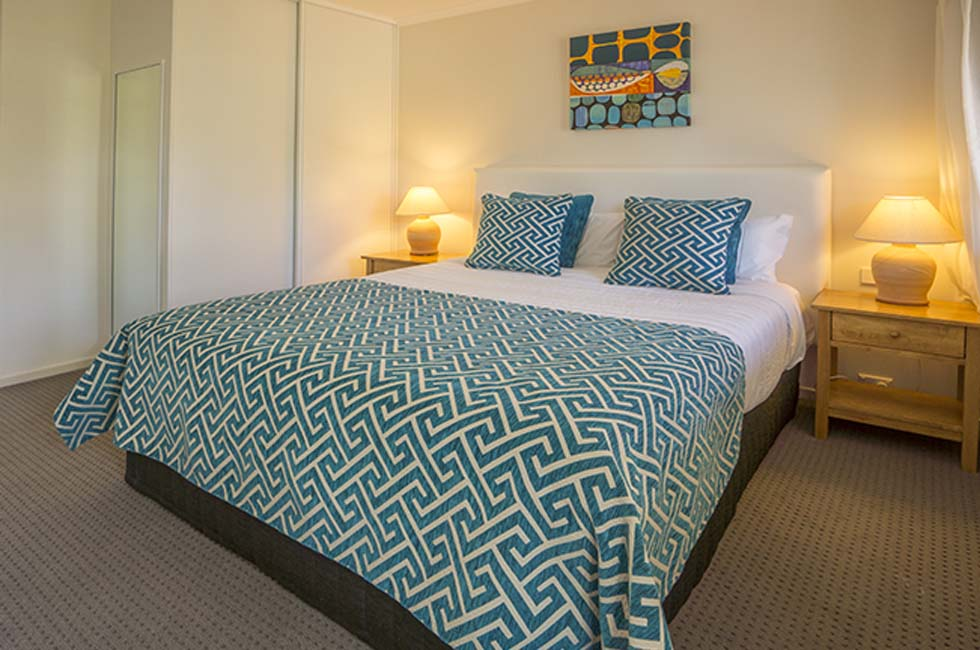 Mollymook Shores Motel offering quality accommodation,  attentive and relaxed service